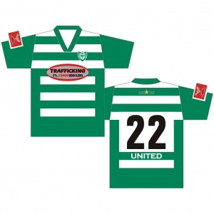 2010 United SSF
