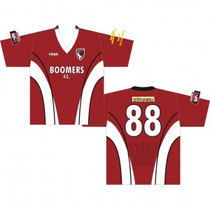 Boomers2012