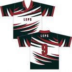 LEPS samp_1