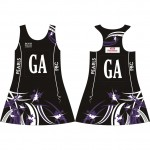 PBC Pearls SportsActive Dress