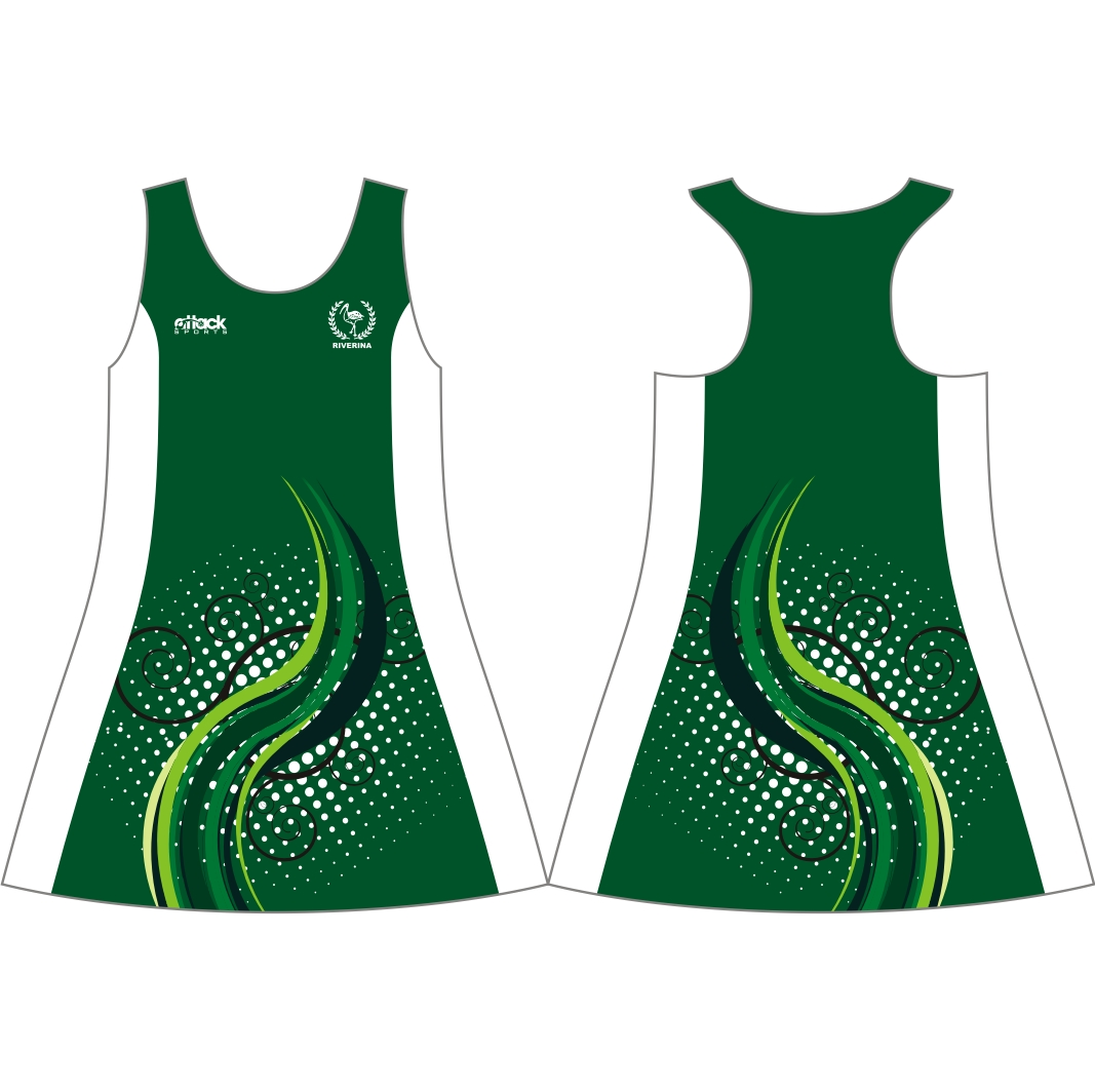 Attack SportsActive Dress