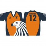 South Toowoomba Hawks