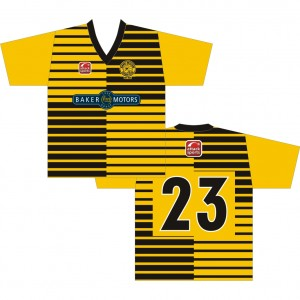 Spurs2012-5
