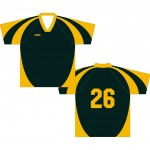 Wagga Soccer 2012_1