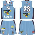 Bandits12