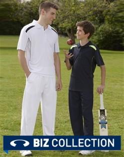 Attack Sports Biz Corporation Cricket Apparel