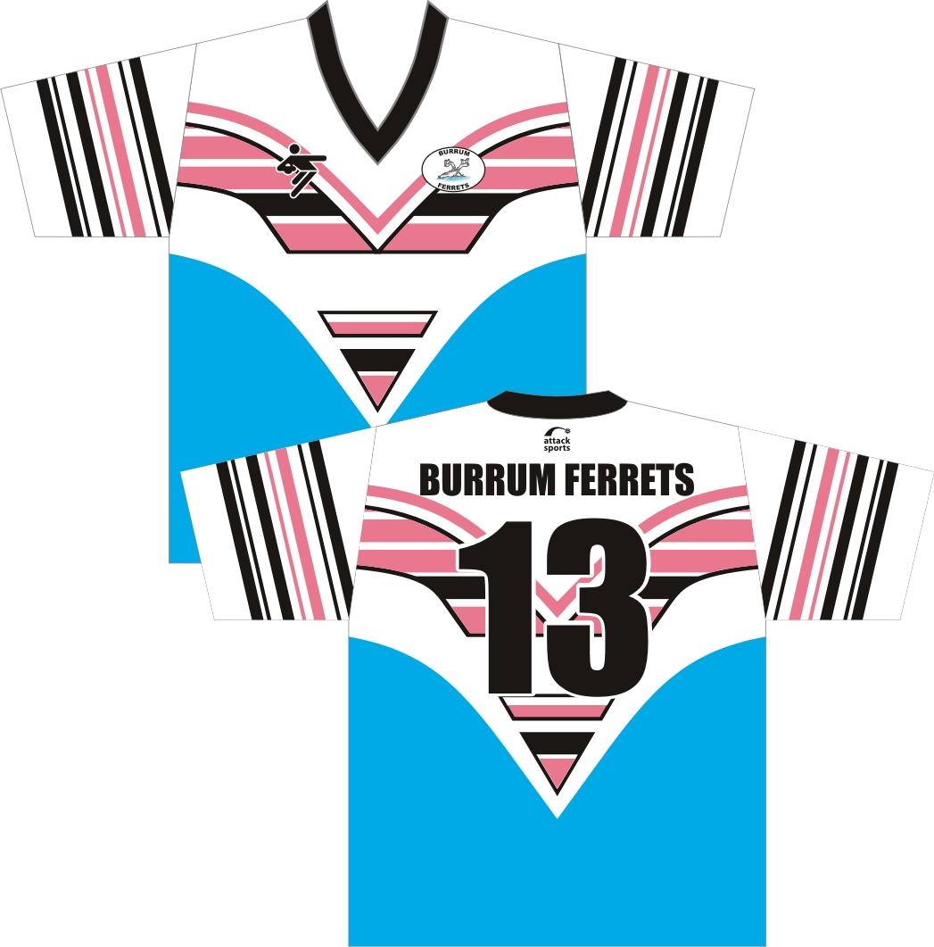 BurrumFerrets13