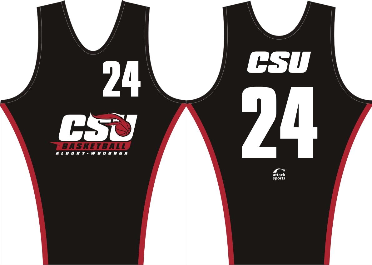 CSU-BB14