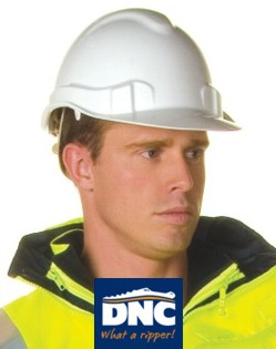 Attack Sports DNC Workwear accessories