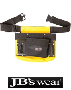 Attack Sports JBs Workwear accessories