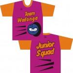 JuniorSquad13