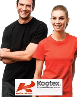 Attack Sports Kootex T-shirts