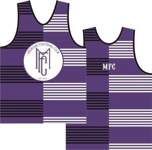 MFC Singlet14