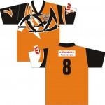 Musgrave FC Samples-1