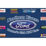 Northern Rivers Banner