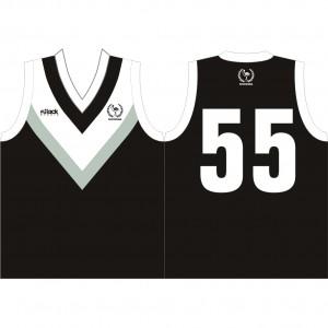 RRSS-2011-AFL