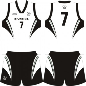 RRSS-2011-Bball Attack Sleeveless