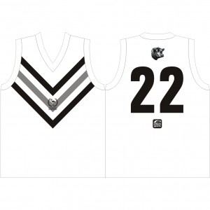 RSS Murray-2012-AFL