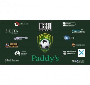 StPats2012 Banner
