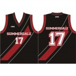 Summerdale Sleeveless