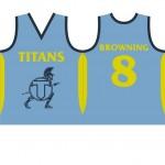Titans_ScotsSchool