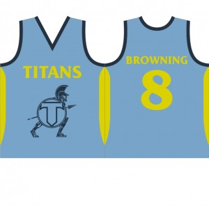Titans_ScotsSchool
