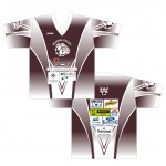 WCC Tshirt