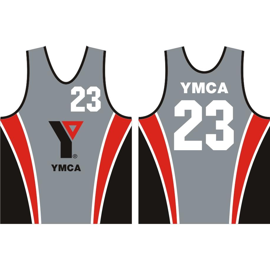 WodBB YMCA