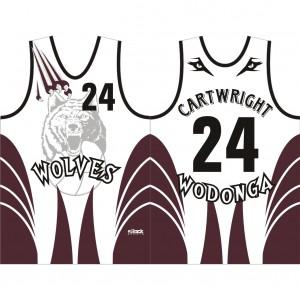 WodWolves08 2011