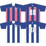 Appollo Soccer Club