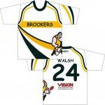 Brookers Shirt