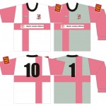 Caboolture Sports FC_Pink