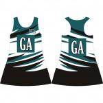 Newington PS SportsActive Dress
