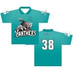 Panthers - LPCC