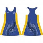 Attack SportsActive Dress