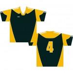 Wagga Soccer 2012_2