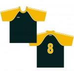 Wagga Soccer 2012_3