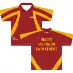 Albury Aquatic