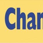 ChampCup2011 7mt Banner