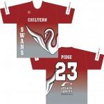 ChilternFC 2014