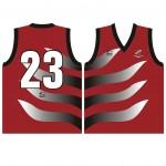 Attack Sports Sublimated Team wear Australia