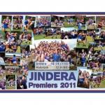 JinderaGF2011