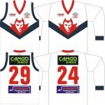 Lockhart AFL