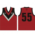 RRSS-2012-AFL13-RED
