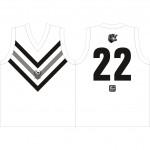 RSS Murray-2012-AFL