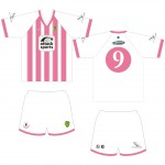 Rebels FC McGrath12 White