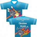 TCT2013-Darts