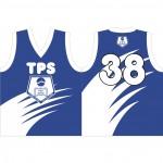 TPS12_AR