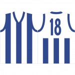 Tumba FC