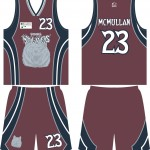 Wolves 2014